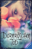 Dornröschentod Jugendbücher;Abenteuerbücher - Ravensburger