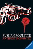 Alex Rider, Band 10: Russian Roulette Bücher;Jugendbücher - Ravensburger