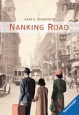 Nanking Road Bücher;Jugendbücher - Ravensburger