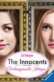 The Innocents, Band 2: Verhängnisvolle Intrigen Bücher;Jugendbücher - Ravensburger