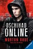 Dschihad Online Jugendbücher;Brisante Themen - Ravensburger