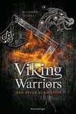 Viking Warriors, Band 1: Der Speer der Götter Jugendbücher;Fantasy und Science-Fiction - Ravensburger