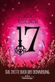 17, Das dritte Buch der Erinnerung Jugendbücher;Fantasy und Science-Fiction - Ravensburger