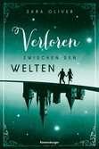 Die Welten-Trilogie, Band 2: Verloren zwischen den Welten Jugendbücher;Fantasy und Science-Fiction - Ravensburger