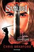 Samurai, Band 1:er Weg des Kämpfers Jugendbücher;Abenteuerbücher - Ravensburger