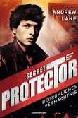 Secret Protector, Band 3: Bedrohliches Vermächtnis Jugendbücher;Abenteuerbücher - Ravensburger