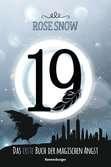 19 - Das erste Buch der magischen Angst Jugendbücher;Fantasy und Science-Fiction - Ravensburger