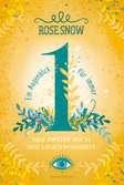 Ein Augenblick für immer. Das zweite Buch der Lügenwahrheit, Band 2 Jugendbücher;Fantasy und Science-Fiction - Ravensburger