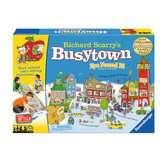 Richard Scarry's Busytown™ Eye Found It!® Game Games;Children's Games - Ravensburger