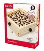 Labyrinth BRIO;BRIO Spiele - Ravensburger