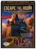 Escape the Room - Das Geheimnis der Sternwarte Spiele;Familienspiele - Ravensburger