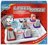 Laser Maze™ Thinkfun;Logikspiele - Ravensburger