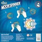 Moon Spinner Thinkfun;Logikspiele - Ravensburger