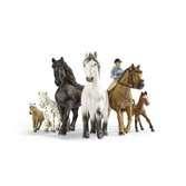 tiptoi® Spielfiguren Pferde und Reit-Sets tiptoi®;tiptoi® Spielfiguren - Ravensburger