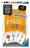 Lernen Lachen Selbermachen: Erste Buchstaben Lernen und Fördern;Lernspiele - Ravensburger