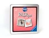 my PAIRfect – 48 Karten Fotoprodukte;my Ravensburger Spiele - Ravensburger