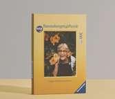 my Ravensburger Puzzle – 300 Teile in Pappschachtel Fotoprodukte;my Ravensburger Puzzle - Ravensburger
