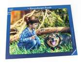 my Ravensburger Puzzle – 72 Teile Rahmenpuzzle Fotoprodukte;my Ravensburger Puzzle - Ravensburger