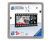 my 3D Puzzle – MovieWall Fotoprodukte;my 3D Puzzle - Ravensburger