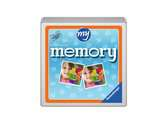 my memory® - 24 Karten Fotoprodukte;my memory® - Ravensburger