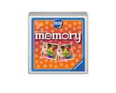 my memory® - 48 Karten Fotoprodukte;my memory® - Ravensburger