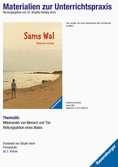 Materialien zur Unterrichtspraxis - Katherine Scholes: Sams Wal Kinderbücher;Kinderliteratur - Ravensburger
