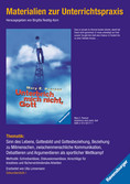 Materialien zur Unterrichtspraxis - Mary E. Pearson: Unterbrich mich nicht, Gott Jugendbücher;Humor - Ravensburger