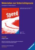 Materialien zur Unterrichtspraxis - Maureen Stewart: Speed Bücher;Materialien zur Unterrichtspraxis - Ravensburger