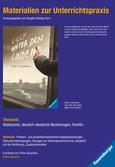 Materialien zur Unterrichtspraxis - Anne C. Voorhoeve: Lilly unter den Linden Jugendbücher;Historische Romane - Ravensburger