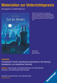 Materialien zur Unterrichtspraxis - David Almond: Zeit des Mondes Jugendbücher;Abenteuerbücher - Ravensburger