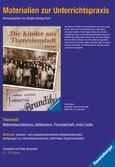 Materialien zur Unterrichtspraxis - Kathy Kacer: Die Kinder aus Theresienstadt Jugendbücher;Brisante Themen - Ravensburger