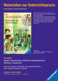 Materialien zur Unterrichtspraxis - Fabian Lenk: Geheimnis um Tutanchamun Bücher;Materialien zur Unterrichtspraxis - Ravensburger