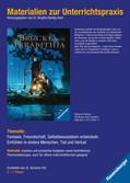 Materialien zur Unterrichtspraxis - Katherine Paterson: Die Brücke nach Terabithia Jugendbücher;Abenteuerbücher - Ravensburger