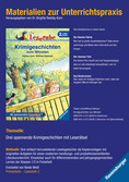 Materialien zur Unterrichtspraxis - Fabian Lenk: Krimigeschichten zum Mitraten Kinderbücher;Erstlesebücher - Ravensburger
