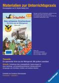 Materialien zur Unterrichtspraxis - Fabian Lenk: Das schwarze Drachenboot Bücher;Materialien zur Unterrichtspraxis - Ravensburger