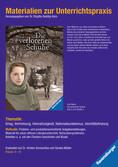 Materialien zur Unterrichtspraxis - Gina Mayer: Die verlorenen Schuhe Bücher;Materialien zur Unterrichtspraxis - Ravensburger