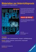 Materialien zur Unterrichtspraxis - Werner Färber: Wie viele Level hat dein Leben? Jugendbücher;Brisante Themen - Ravensburger