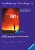 Materialien zur Unterrichtspraxis - Rodman Philbrick: Freak Bücher;Materialien zur Unterrichtspraxis - Ravensburger