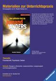 Materialien zur Unterrichtspraxis - Christian Tielmann: Und plötzlich bist du jemand anders Jugendbücher;Brisante Themen - Ravensburger