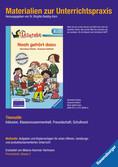 Materialien zur Unterrichtspraxis - Hannelore Dierks: Noah gehört dazu Bücher;Materialien zur Unterrichtspraxis - Ravensburger
