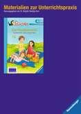 Materialien zur Unterrichtspraxis - Henriette Wich: Der Familienhund Bücher;Materialien zur Unterrichtspraxis - Ravensburger