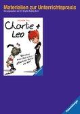 Materialien zur Unterrichtspraxis - Till: Charlie + Leo Jugendbücher;Humor - Ravensburger