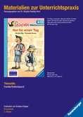 Materialien zur Unterrichtspraxis - Manfred Mai: Nur für einen Tag (Schulausgabe in Broschur) Bücher;Materialien zur Unterrichtspraxis - Ravensburger