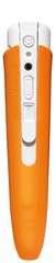 tiptoi® Stifthülle zum Wechseln (in Blau) für den Stift mit Aufnahmefunktion - Bild 3 - Klicken zum Vergößern