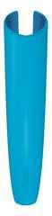 tiptoi® Stifthülle zum Wechseln (in Blau) für den Stift mit Aufnahmefunktion - Bild 4 - Klicken zum Vergößern