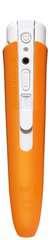 Stifthülle zum Wechseln (in Grün) für den tiptoi® Stift mit Aufnahmefunktion - Bild 2 - Klicken zum Vergößern