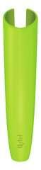 Stifthülle zum Wechseln (in Grün) für den tiptoi® Stift mit Aufnahmefunktion - Bild 3 - Klicken zum Vergößern