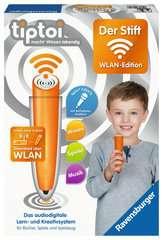 Der Stift - WLAN-Edition - Bild 1 - Klicken zum Vergößern