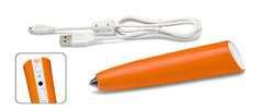 Der Stift - WLAN-Edition - Bild 3 - Klicken zum Vergößern