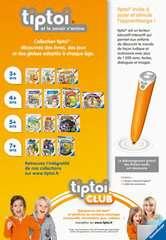 tiptoi® - Le lecteur interactif - Image 2 - Cliquer pour agrandir